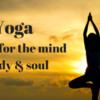 Yoga Retreats & Surf Camps