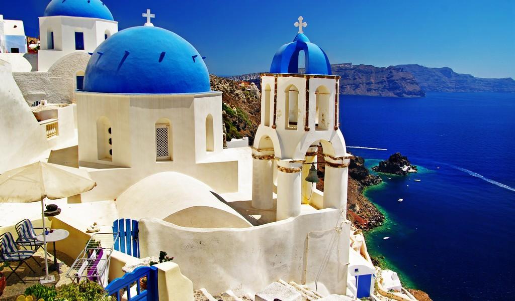 10 Days GREECE SPECTACULAR