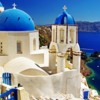 10 Days GREECE SPECTACULAR