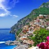 8 DAYS SPECTACULAR AMALFI COAST AND ROME-  ITALY