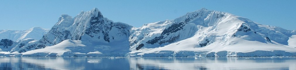 7 Days Classic Antarctica - FlyCruise - Aboard the luxury 'HEBRIDEAN SKY'