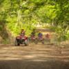 ATV Adventures Guanacaste
