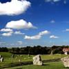 Stonehenge, Salisbury & Avebury