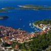 Croatia Cruise PLUS: June 9-29 2018 (21 Days)