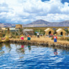 Peru Ancient Land of Mysteries | 10 Days - Save up to $250 pp when booked by 07/17/2017