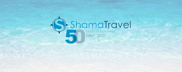 shama_banner-water.jpg