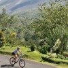 6 Days/5Nights Costa Rica Bike Tour