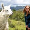 7 Days/6Nights Peru Family Breakaway Walking & Hiking Tour