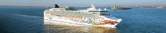 West End Hose Company Bahamas Cruise