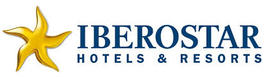 Get Exclusive Savings up to $100* with IBEROSTAR Hotels & Resorts & Funjet Vacations