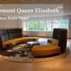 Fairmont Queen Elizabeth Hotel - Grand Re-opening Of A Historic Hotel