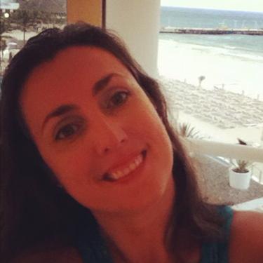 Carolyn Lass