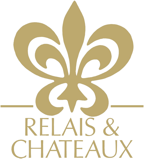Relais and Chateaux Hotels
