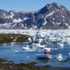 Iceland & Greenland: Aug 9- 27 2019 ( 19 days)