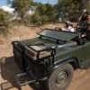 Cape and Namibia Adventure - 12 Days