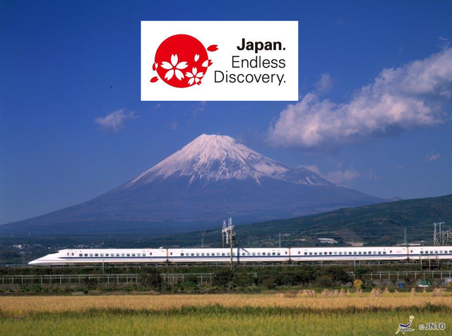 new picture japan.png