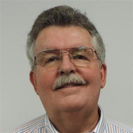 Bill Cleveland