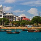 Zanzibar - Exotic African Island