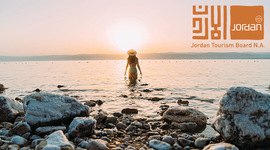 Mythical Journeys in Jordan - with G Adventures!