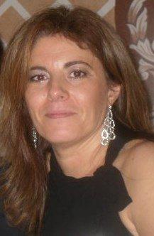 Lina Brilhante