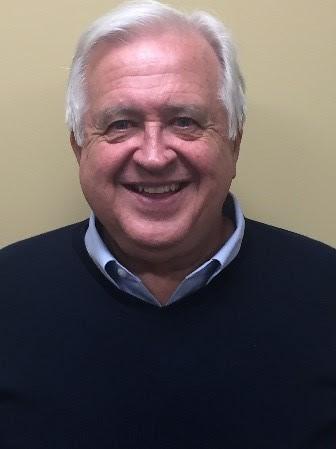 Ron Dawick