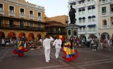 South America's Next Great Adventure Destination