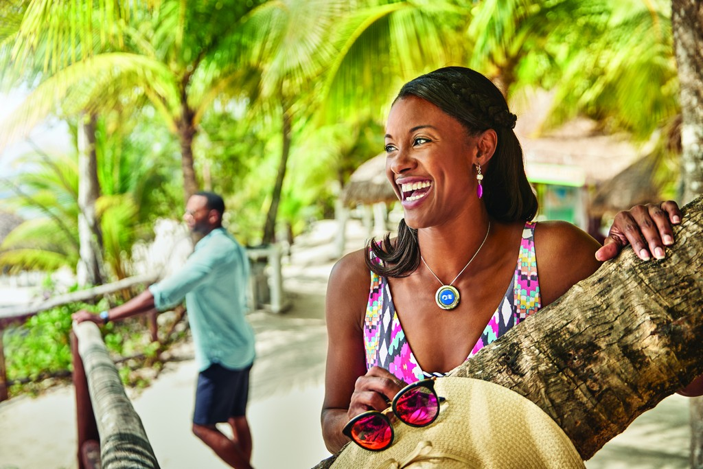 Discover Adventure with Princess Cruises