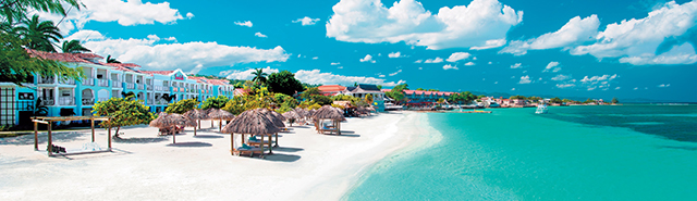 save on sandals and beaches resorts in the caribbean uniglobe