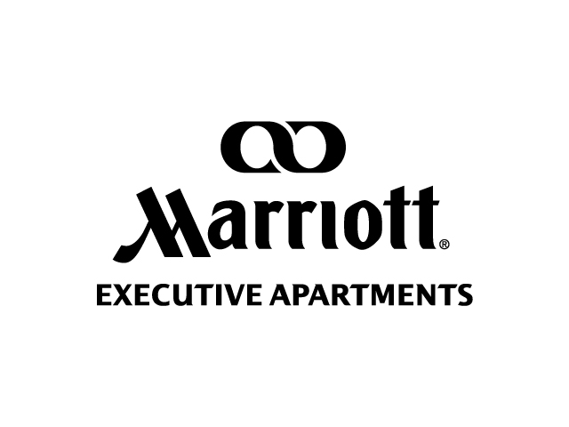 Marriott Executive Appartments
