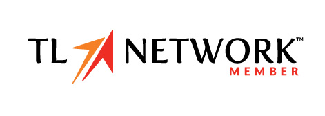 TLNetwork
