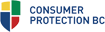 Consumer Protection BC