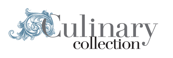 Culinary Colection