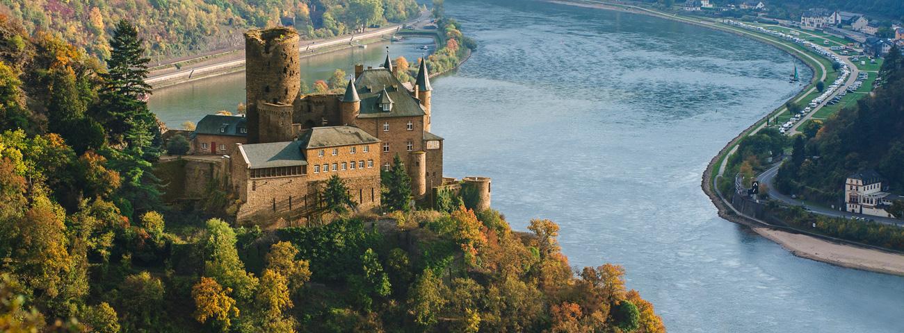 Kat Castle