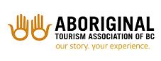 Aboriginal Tourism BC