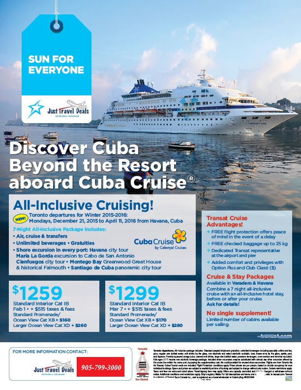 Singles all inclusive crusies Singles & Solo Cruise Deals , & , Azamara Club Cruises