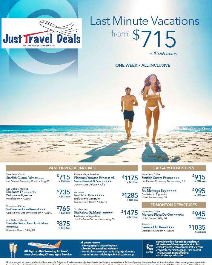 Cuba Tour Travelzoo