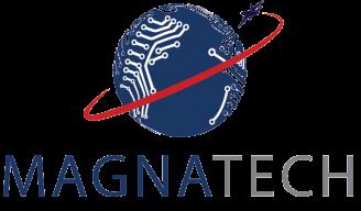 Magnatech