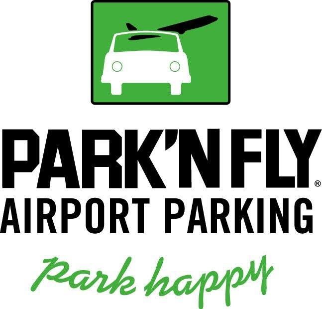 Parks N Fly