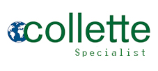 Collette Specialist