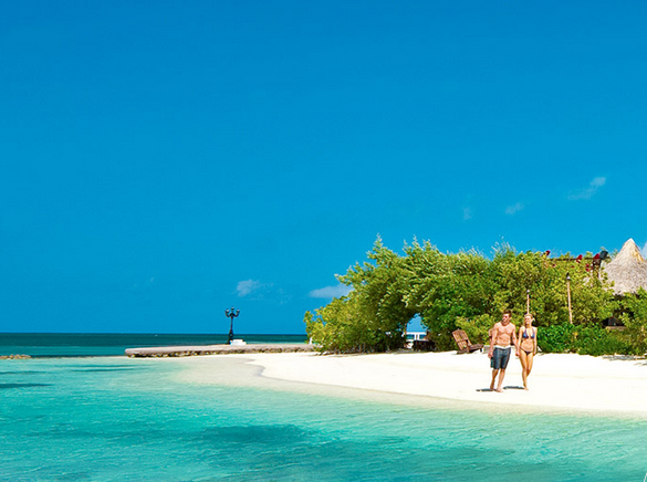 51a3fa05f2eac9 Get Together in Paradise! Group Savings for a Sandals or Beaches ...