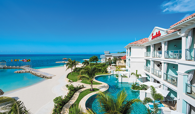 ec10114b2a9f16 Save up to 65% off rack rates at Sandals Montego Bay