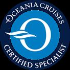 OCEANIA CRUISE