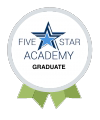Five Star Academy