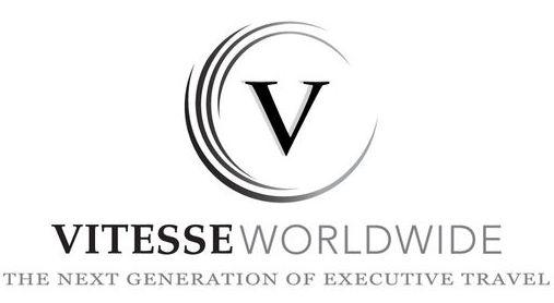 Vitesse Worldwide