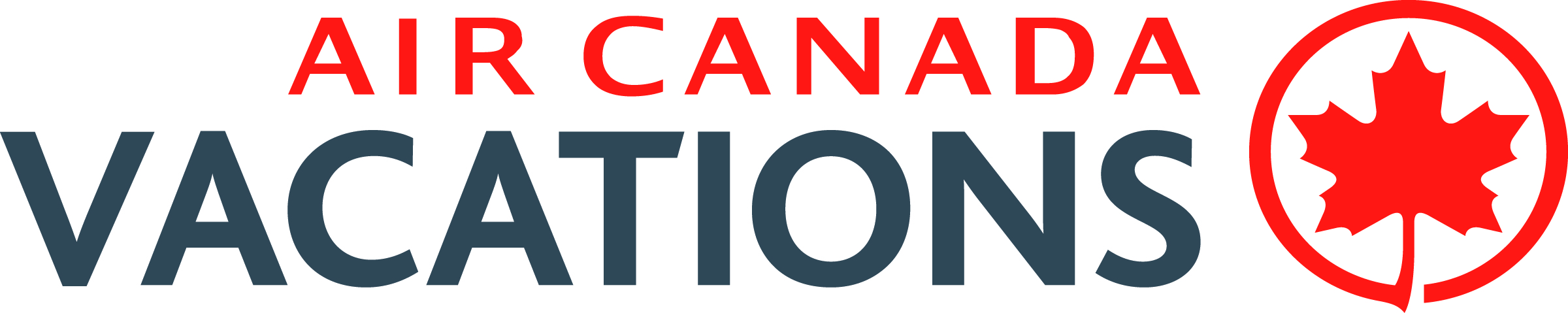 356a537d099bf3 Destination Weddings with Total Advantage   Air Canada Vacations!