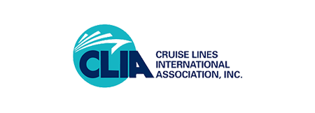 CLIA - Cruise Lines International INC