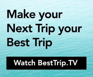 Best Trip TV