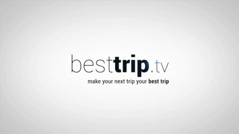 BestTripTV