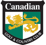 The Canadian Golf Club