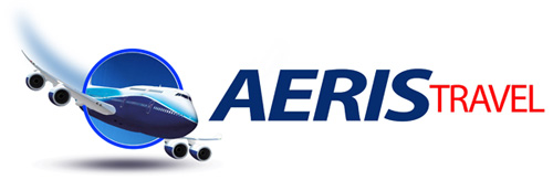Aeris Travel